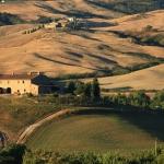 2010_08_29 Toscana Pienza195