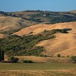 2010_08_29 Toscana Pienza197